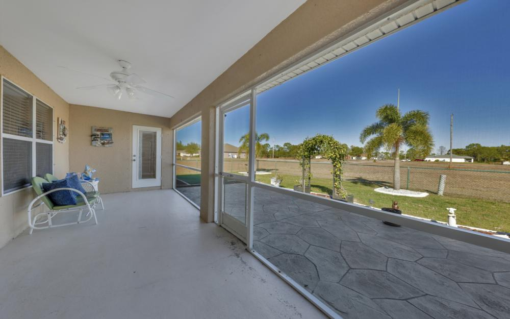 1623 NW 29th Ter, Cape Coral - Home For Sale 1464223693
