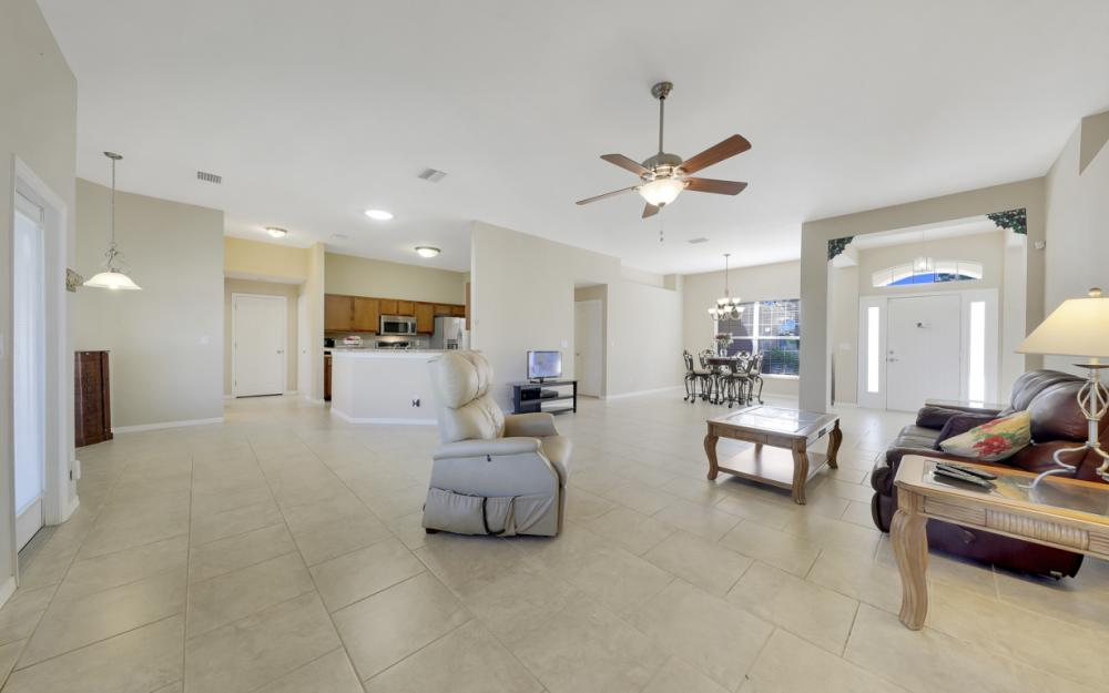 1623 NW 29th Ter, Cape Coral - Home For Sale 130636792
