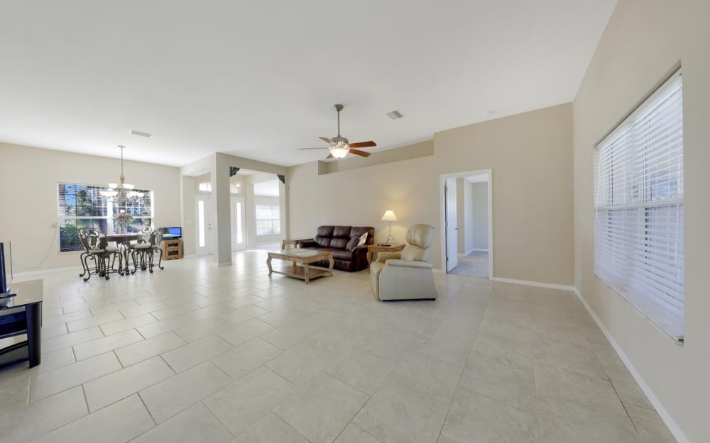 1623 NW 29th Ter, Cape Coral - Home For Sale 899598460