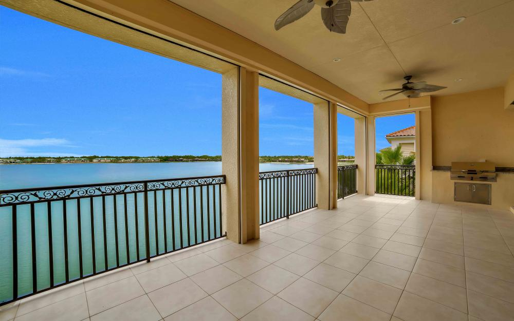 11030 Via Tuscany Ln 302, Miromar Lakes - Penthouse For Sale 1070645663