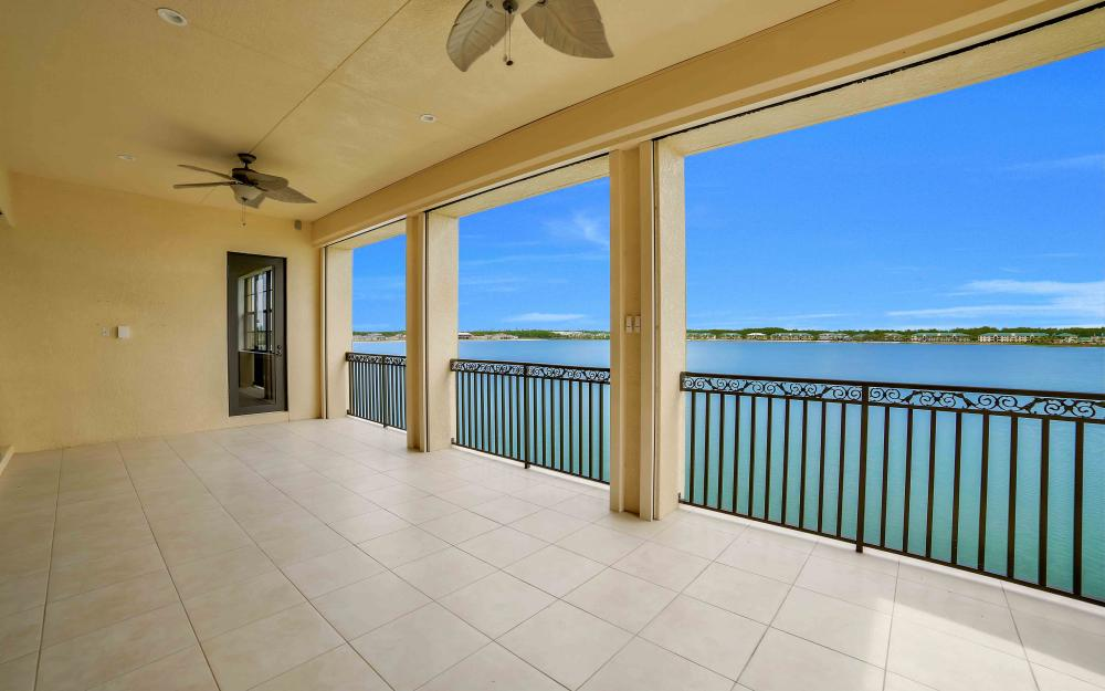 11030 Via Tuscany Ln 302, Miromar Lakes - Penthouse For Sale 313357445