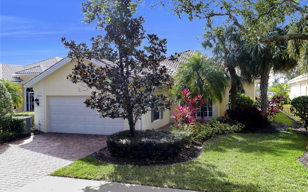 3904 Valentia Way, Naples - Home For Sale 34425005