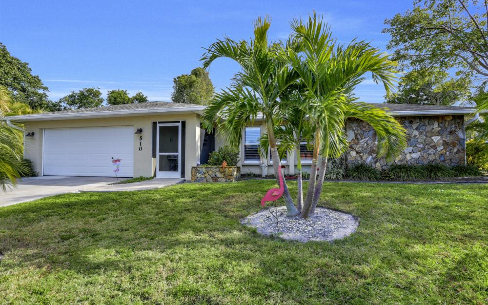 510 SE 31st St, Cape Coral - Home For Sale 1366616512