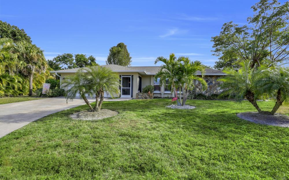 510 SE 31st St, Cape Coral - Home For Sale 773504202