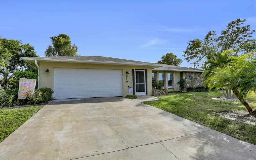 510 SE 31st St, Cape Coral - Home For Sale 1175209281
