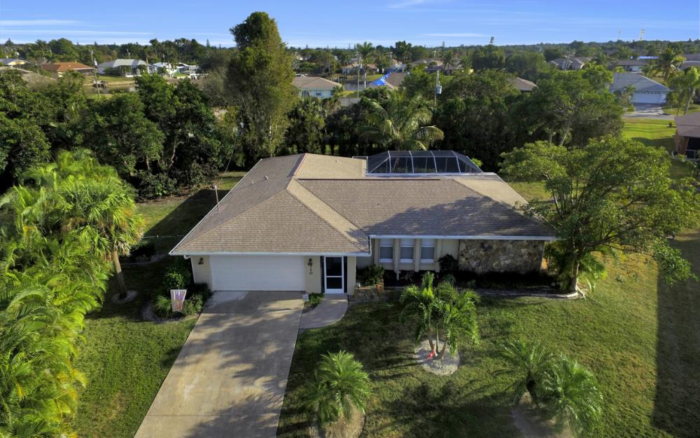 510 SE 31st St, Cape Coral - Home For Sale 1424702661