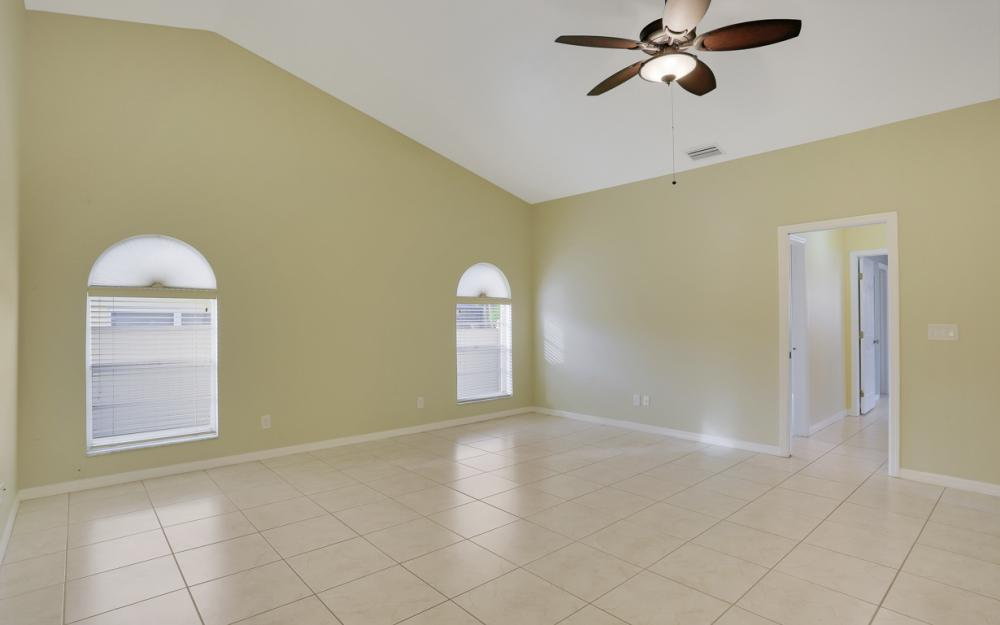 4810 Triton Ct W, Cape Coral - Home For Sale 1202542410