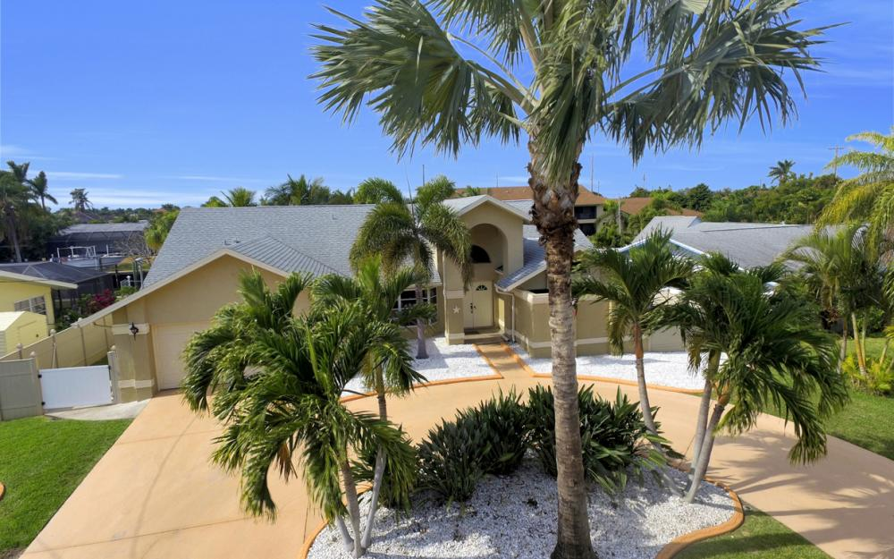 4810 Triton Ct W, Cape Coral - Home For Sale 153451379