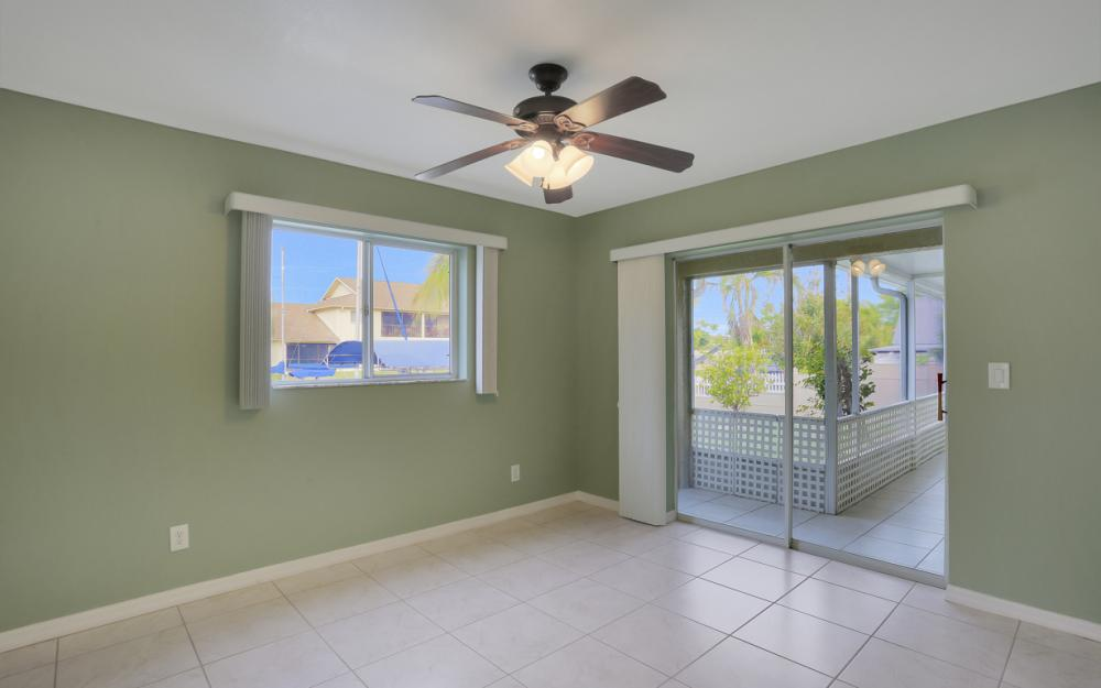 4810 Triton Ct W, Cape Coral - Home For Sale 492863167