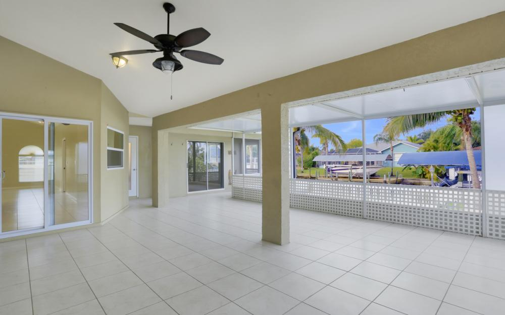 4810 Triton Ct W, Cape Coral - Home For Sale 362136658