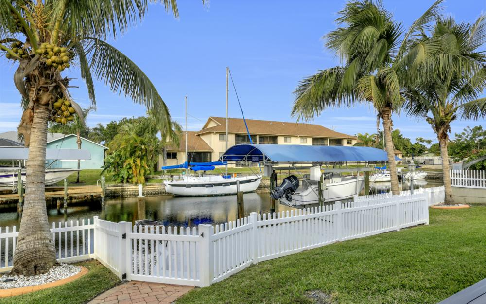 4810 Triton Ct W, Cape Coral - Home For Sale 1509598410