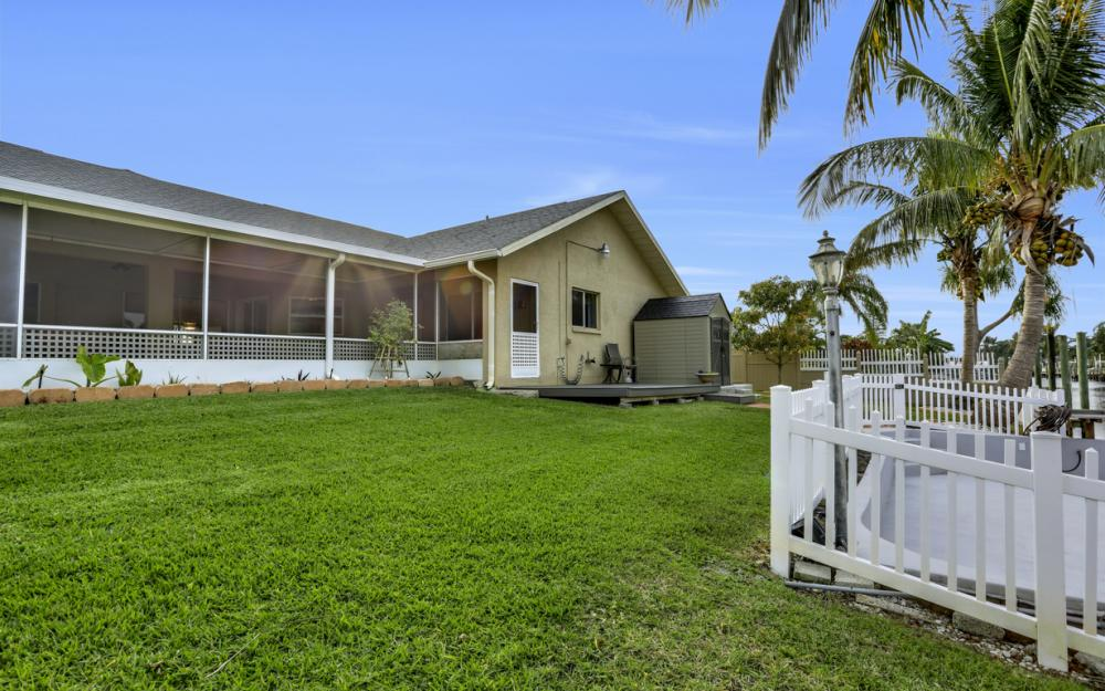 4810 Triton Ct W, Cape Coral - Home For Sale 113464655