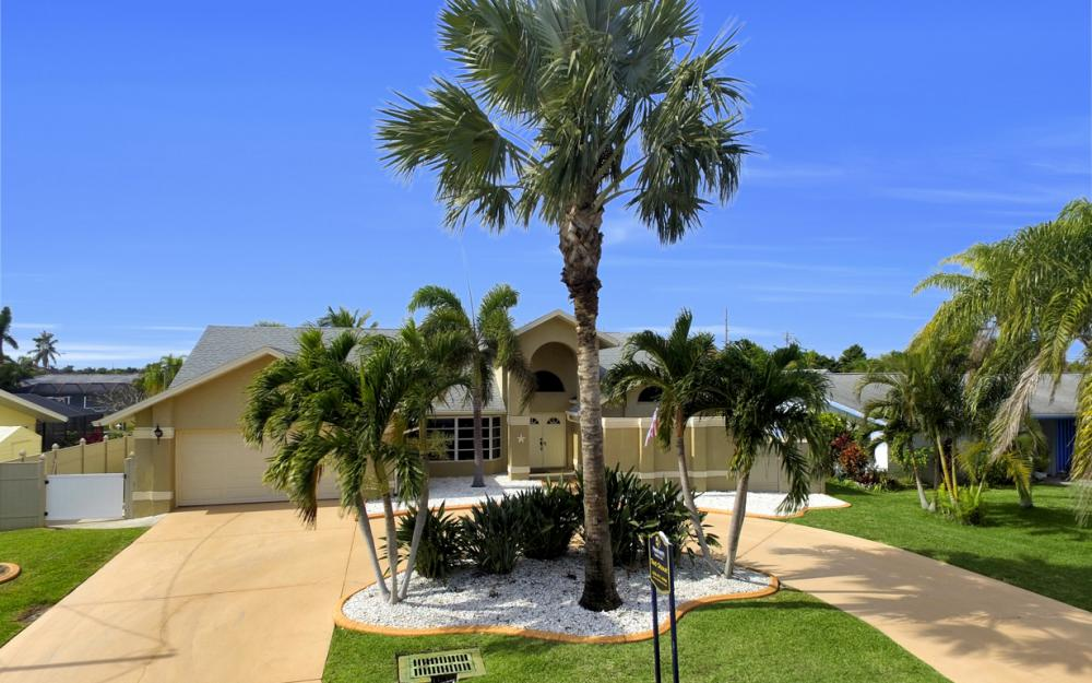4810 Triton Ct W, Cape Coral - Home For Sale 1528556042