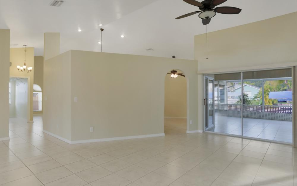 4810 Triton Ct W, Cape Coral - Home For Sale 127612979