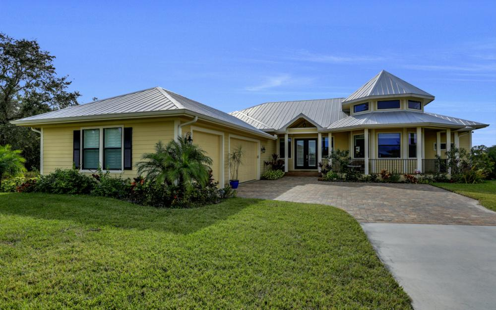 12472 Limeston Ct, Fort Myers - Home For Sale 624964625