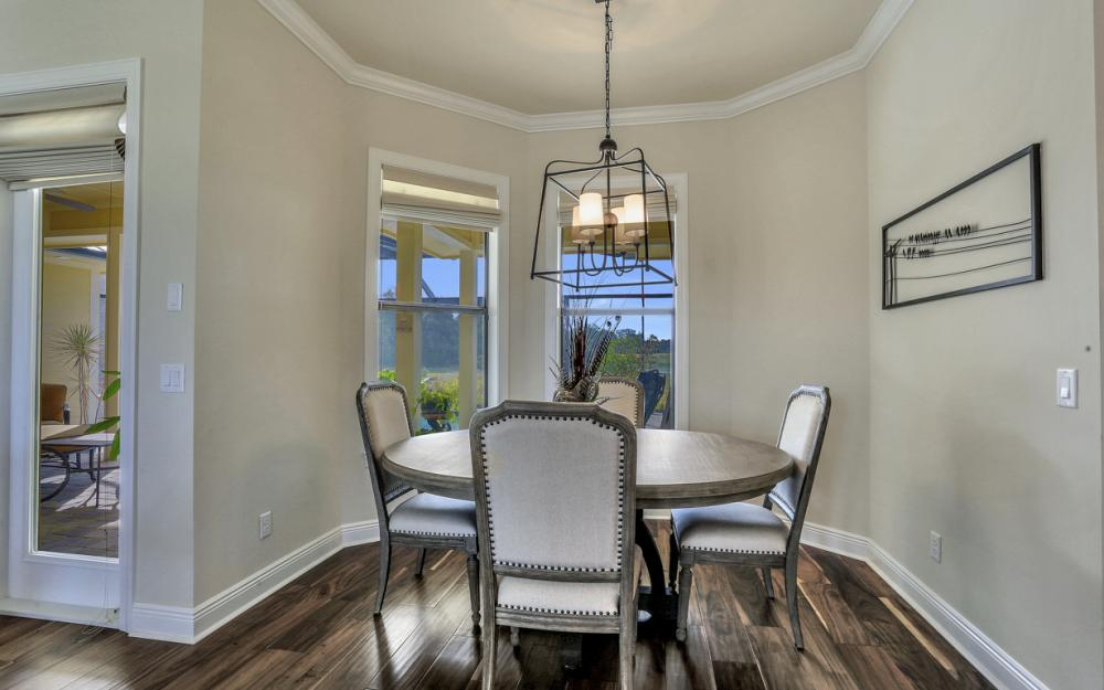 12472 Limeston Ct, Fort Myers - Home For Sale 466759754