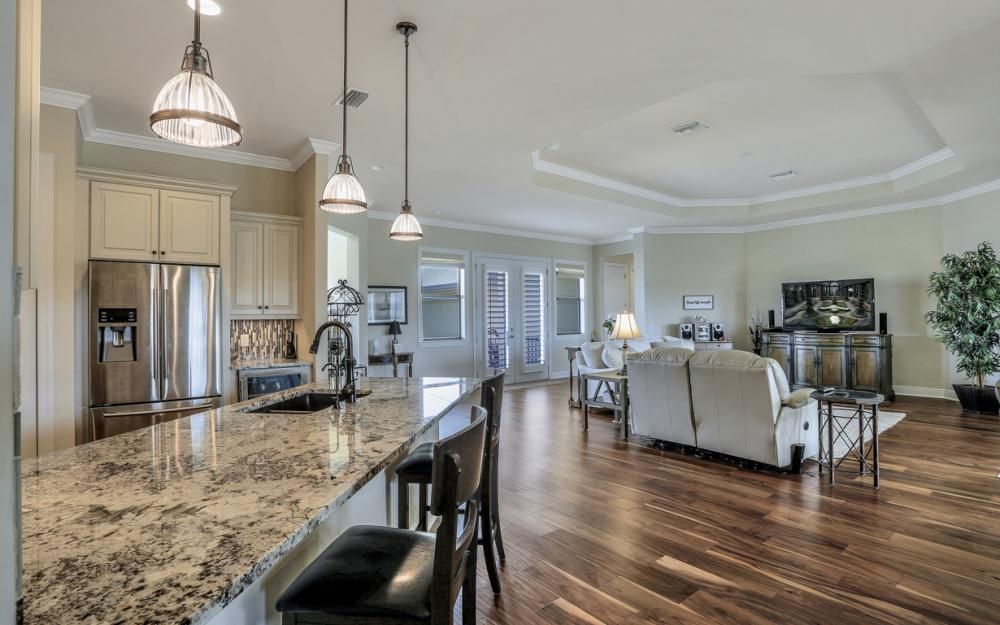 12472 Limeston Ct, Fort Myers - Home For Sale 223285162