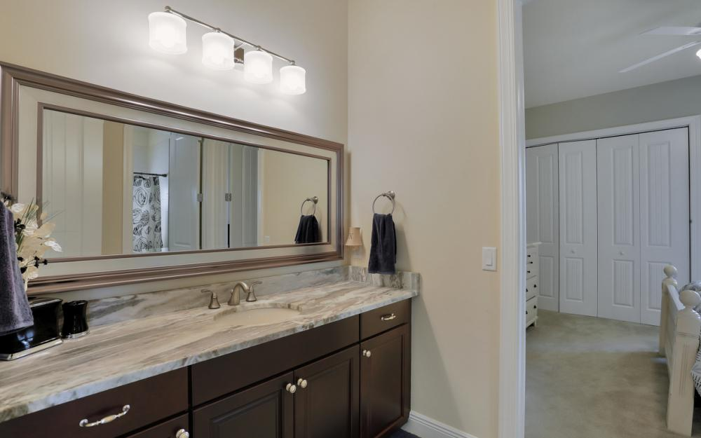 12472 Limeston Ct, Fort Myers - Home For Sale 1593082653
