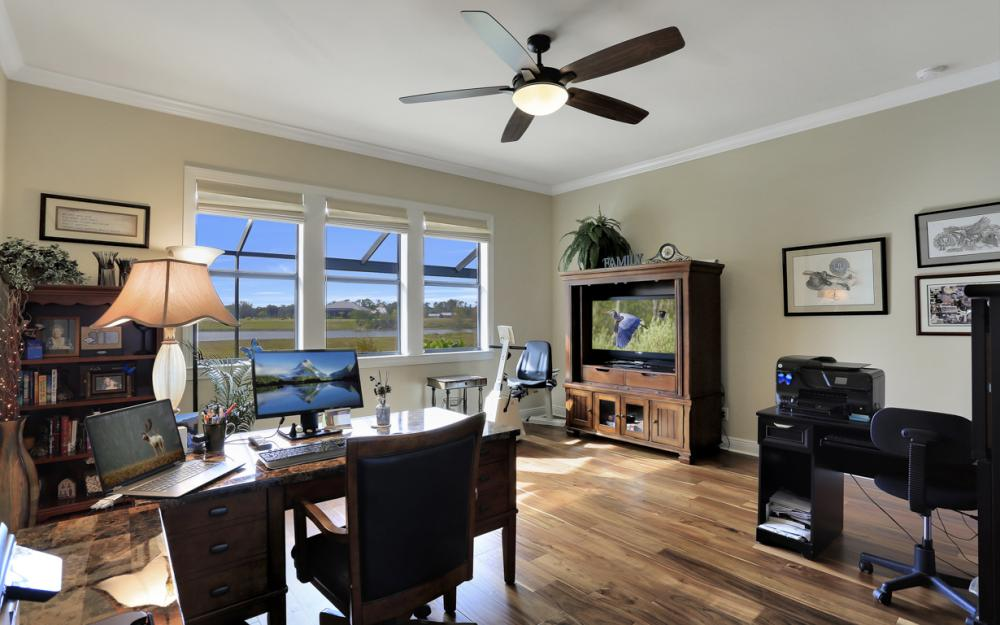 12472 Limeston Ct, Fort Myers - Home For Sale 848898536