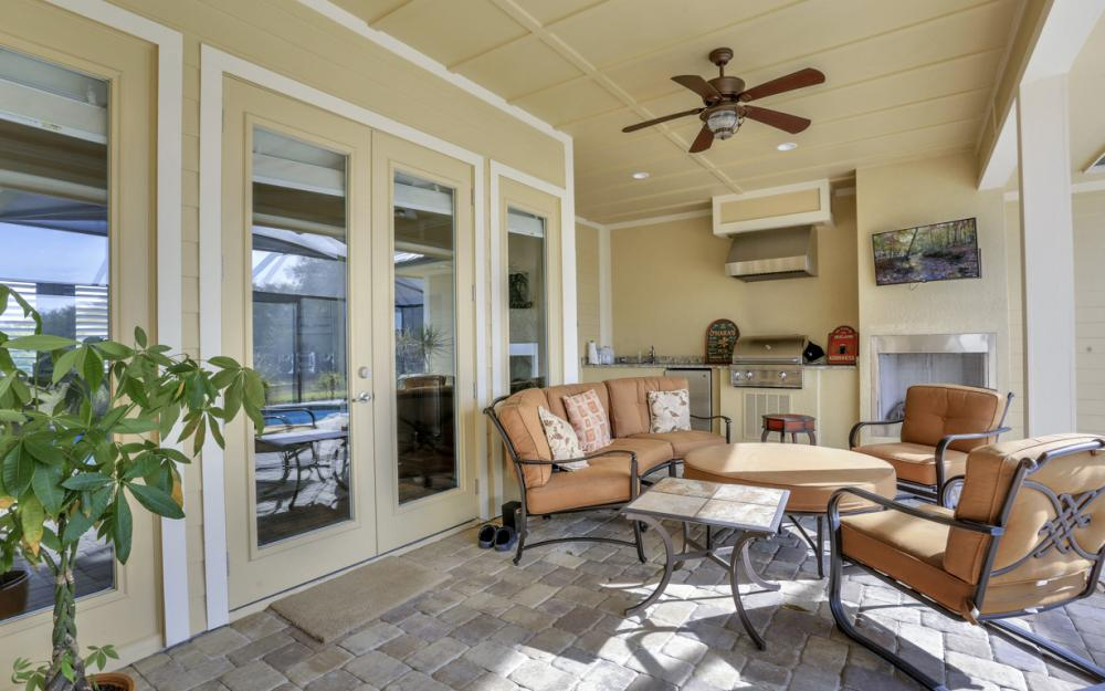 12472 Limeston Ct, Fort Myers - Home For Sale 976084060