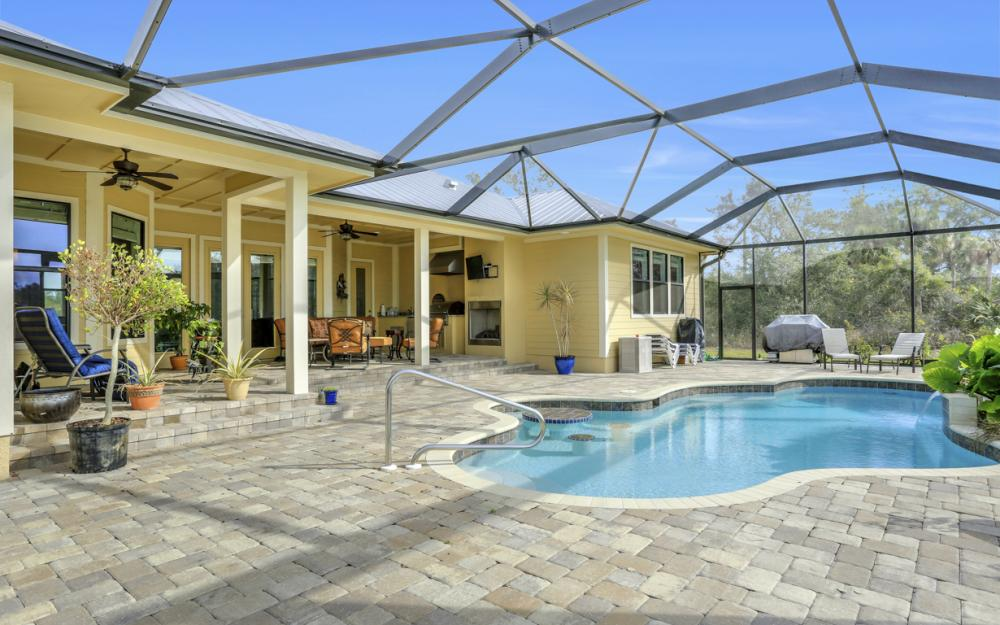 12472 Limeston Ct, Fort Myers - Home For Sale 2043168872
