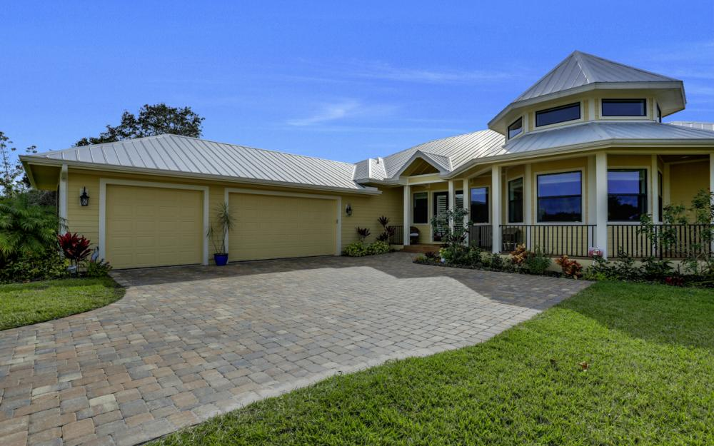 12472 Limeston Ct, Fort Myers - Home For Sale 982625531