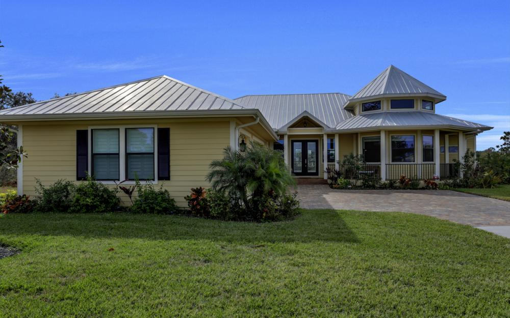 12472 Limeston Ct, Fort Myers - Home For Sale 2043775231