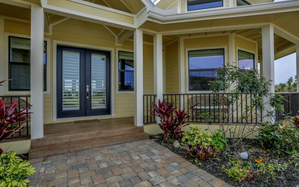 12472 Limeston Ct, Fort Myers - Home For Sale 1440973259
