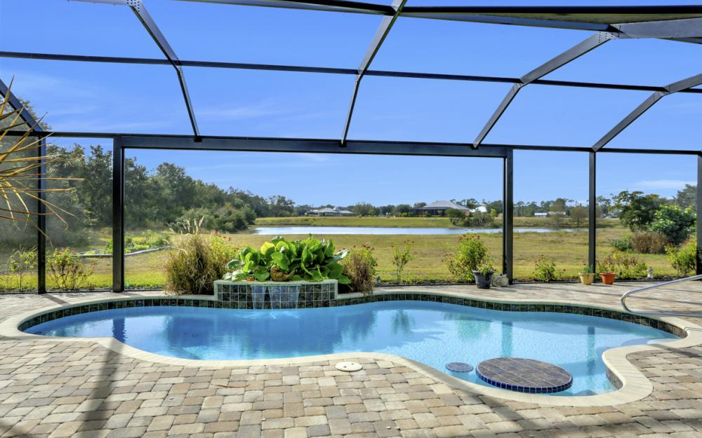 12472 Limeston Ct, Fort Myers - Home For Sale 674342772