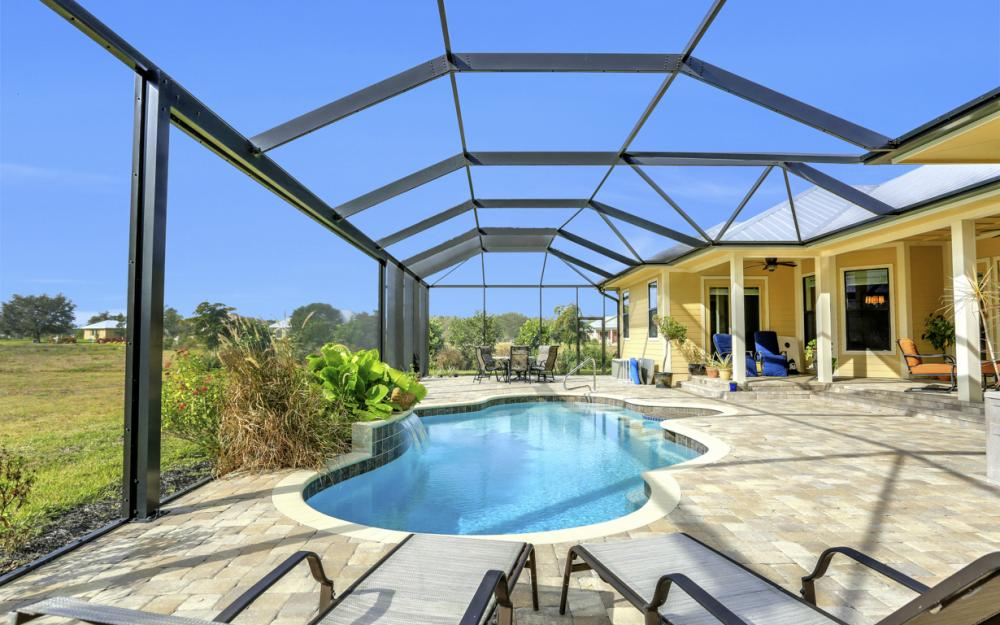 12472 Limeston Ct, Fort Myers - Home For Sale 115767602