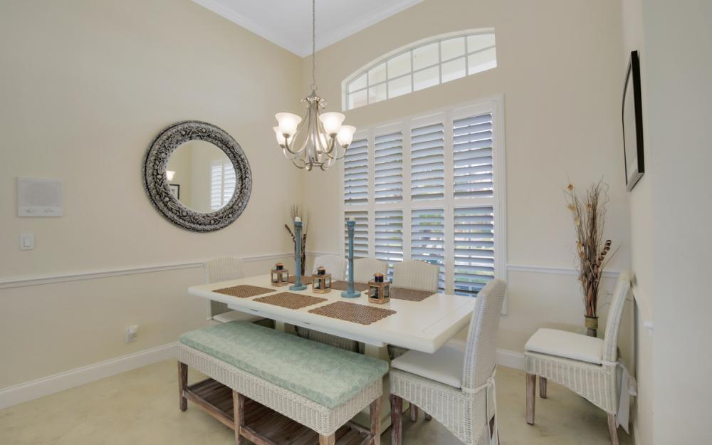 1853 Apataky Ct, Marco Island - Home For Sale 427563123
