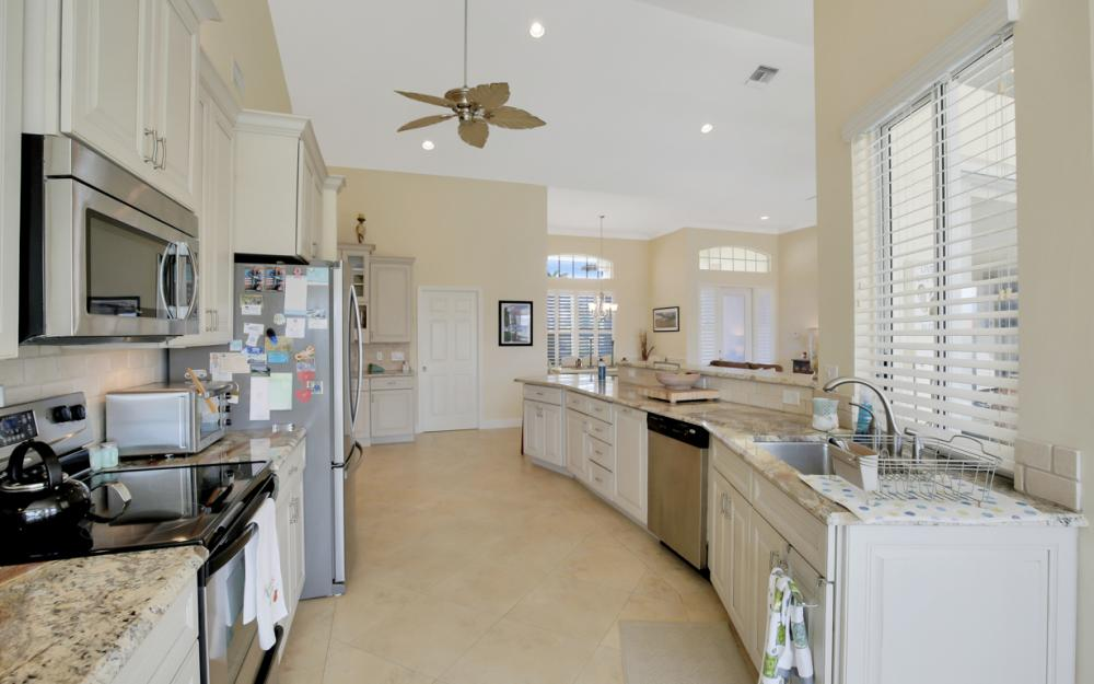 1853 Apataky Ct, Marco Island - Home For Sale 1356127370