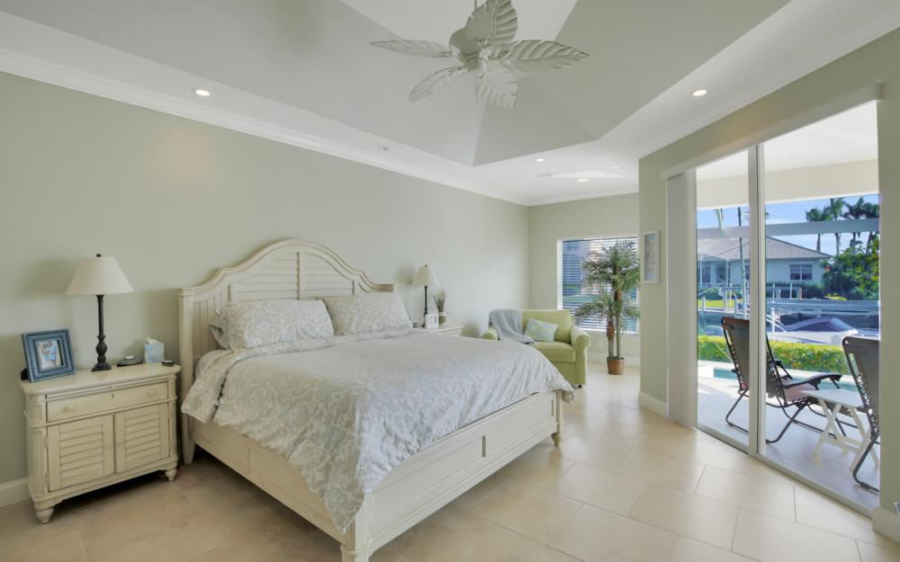 1853 Apataky Ct, Marco Island - Home For Sale 146695563