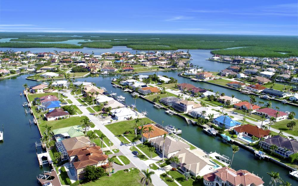 1853 Apataky Ct, Marco Island - Home For Sale 178199297