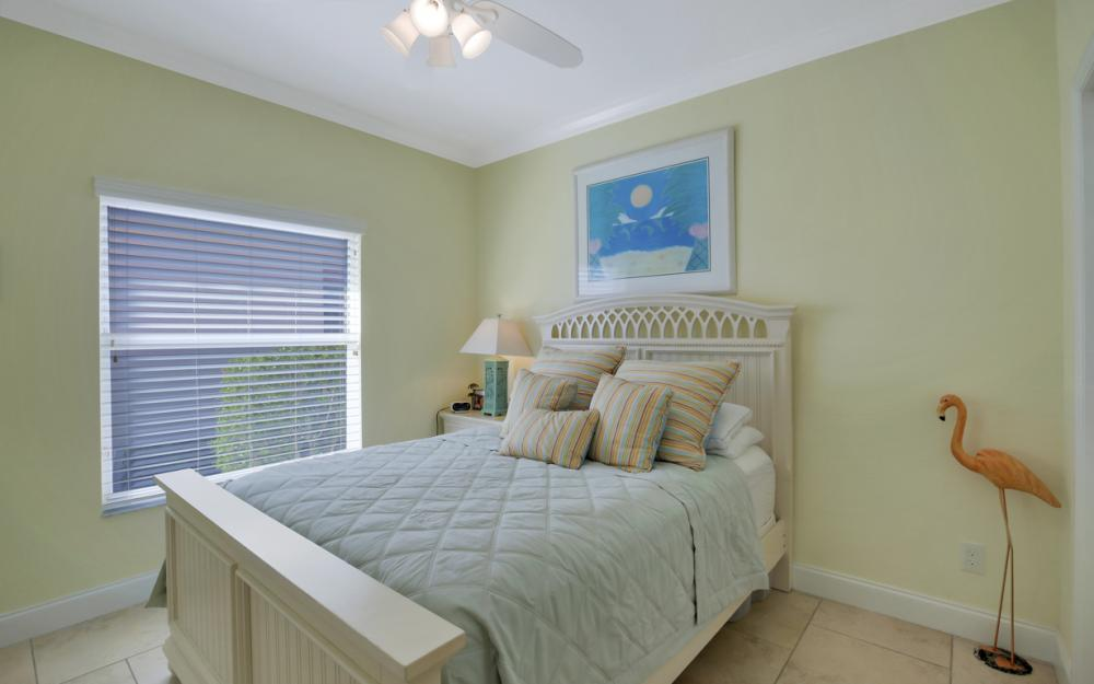 1853 Apataky Ct, Marco Island - Home For Sale 1235493472