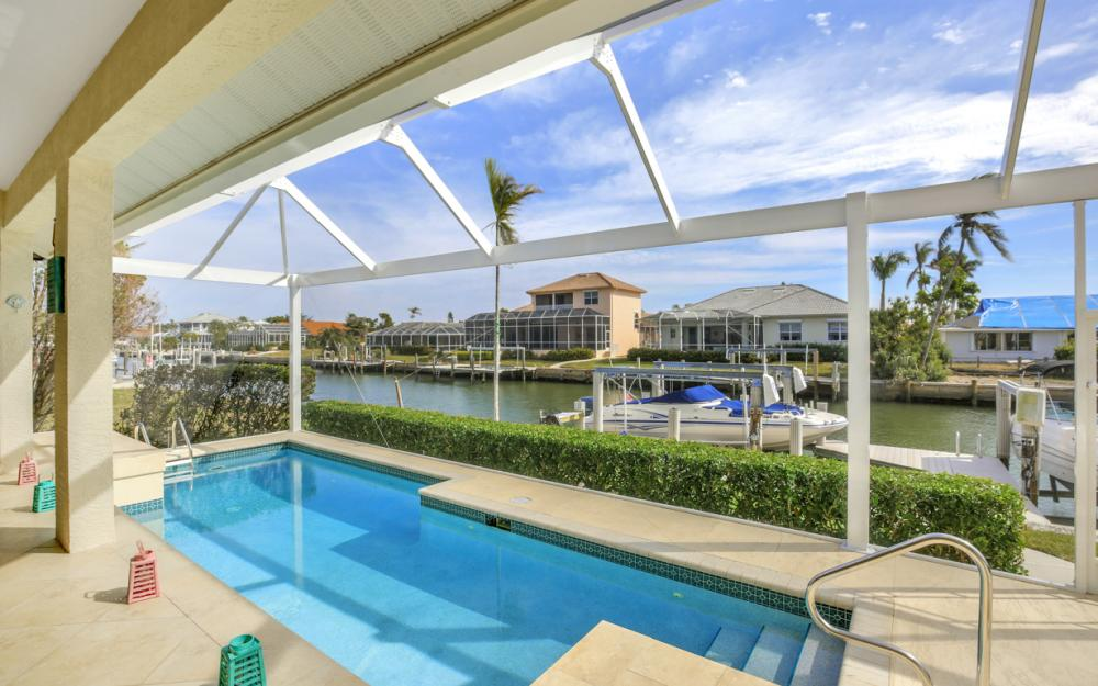 1853 Apataky Ct, Marco Island - Home For Sale 1538027926