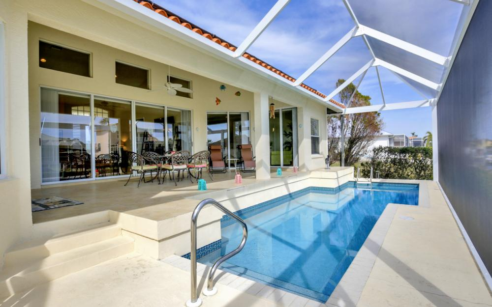 1853 Apataky Ct, Marco Island - Home For Sale 1106658603