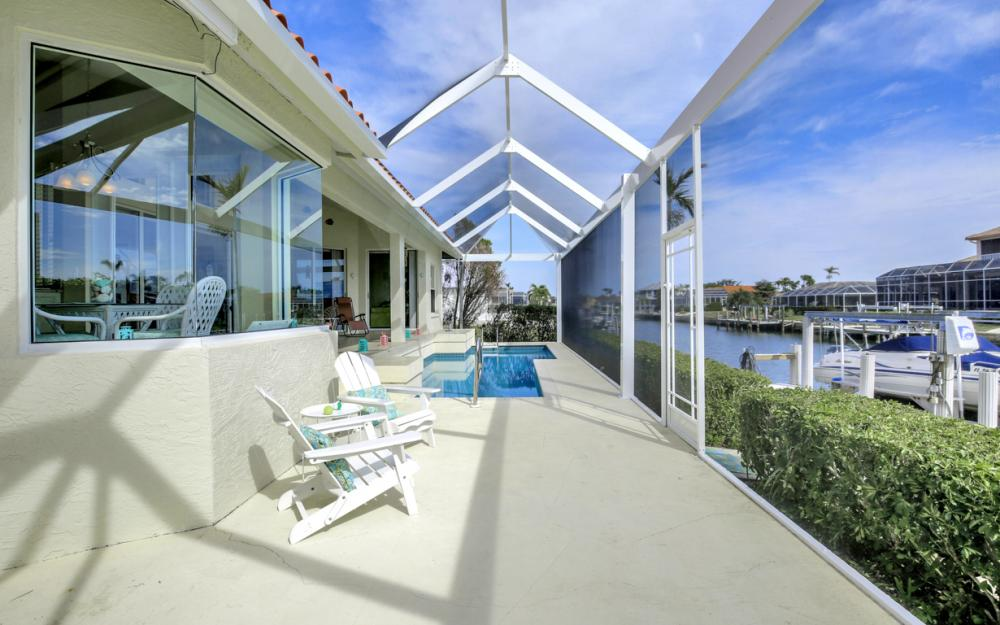 1853 Apataky Ct, Marco Island - Home For Sale 219853764