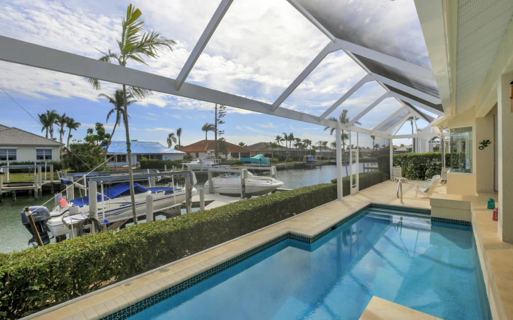 1853 Apataky Ct, Marco Island - Home For Sale 811300548