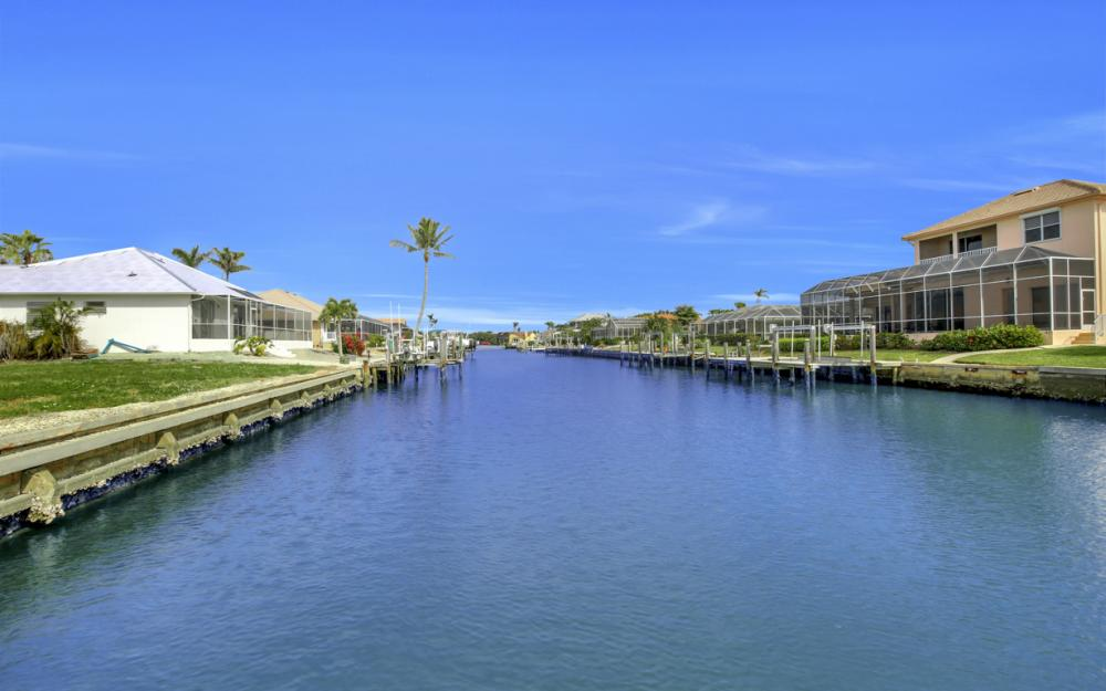1853 Apataky Ct, Marco Island - Home For Sale 1365136042