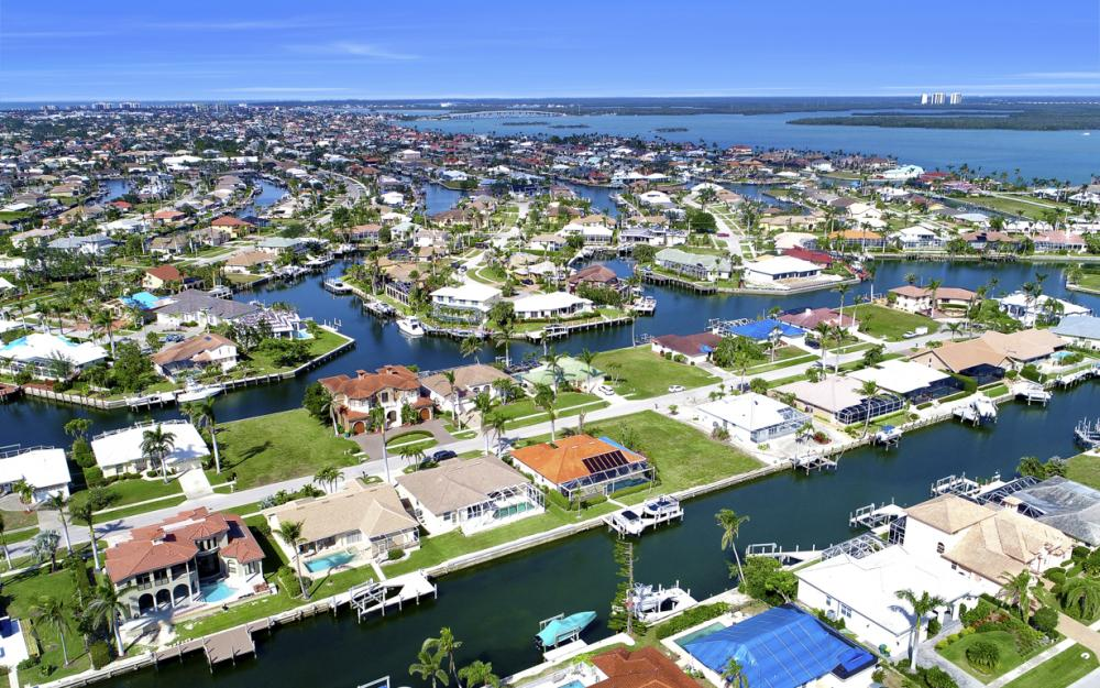 1853 Apataky Ct, Marco Island - Home For Sale 500868109