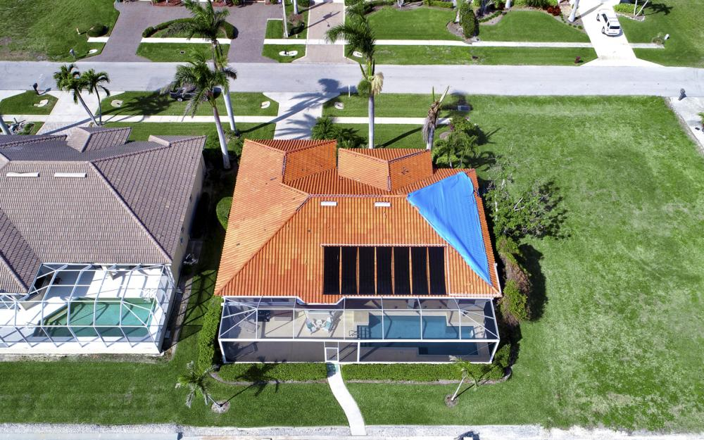 1853 Apataky Ct, Marco Island - Home For Sale 1905103700