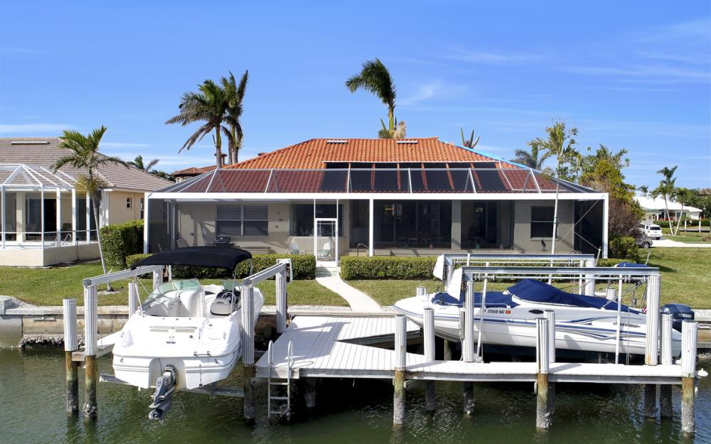 1853 Apataky Ct, Marco Island - Home For Sale 1018498040