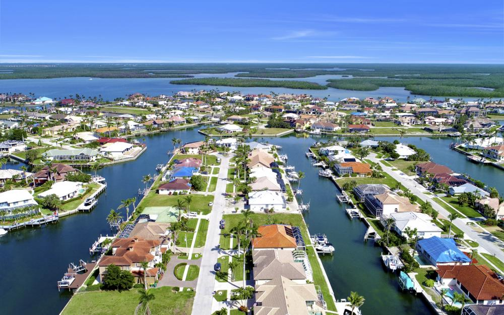 1853 Apataky Ct, Marco Island - Home For Sale 899326206