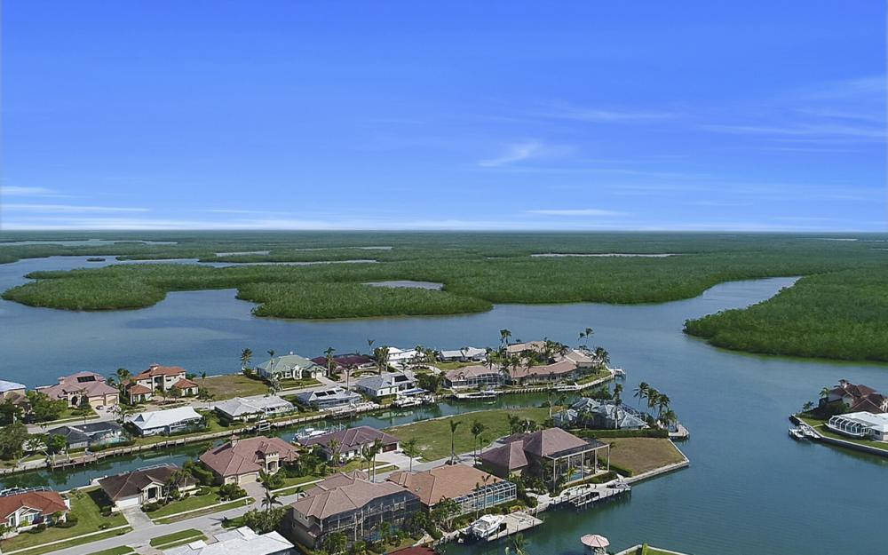 1853 Apataky Ct, Marco Island - Home For Sale 1064373092