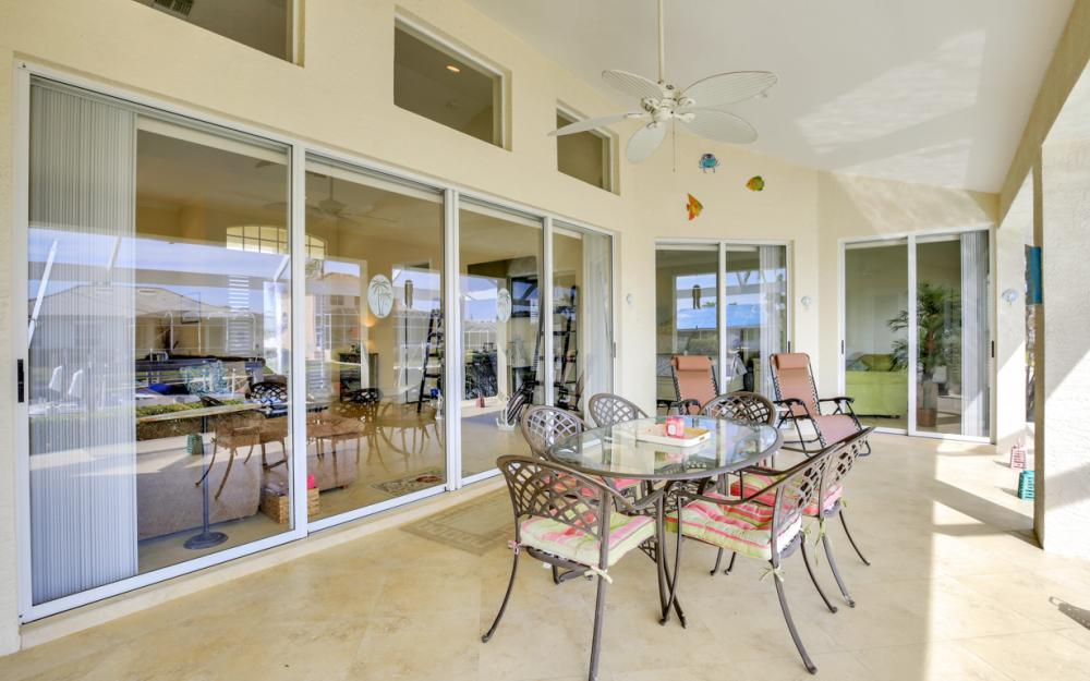 1853 Apataky Ct, Marco Island - Home For Sale 1275230896