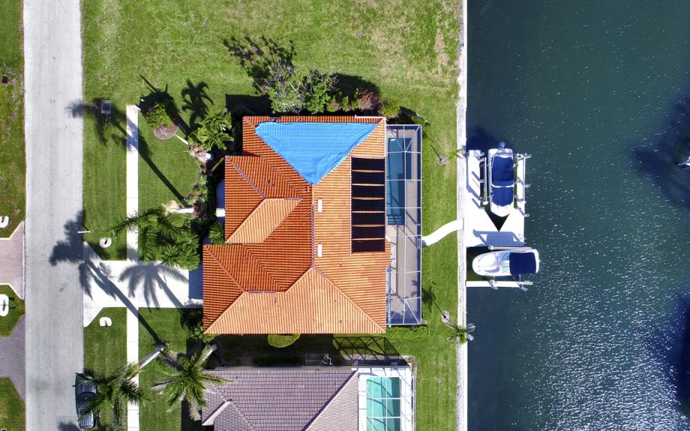 1853 Apataky Ct, Marco Island - Home For Sale 2099913894