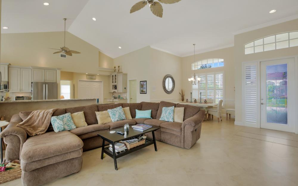 1853 Apataky Ct, Marco Island - Home For Sale 1875856521