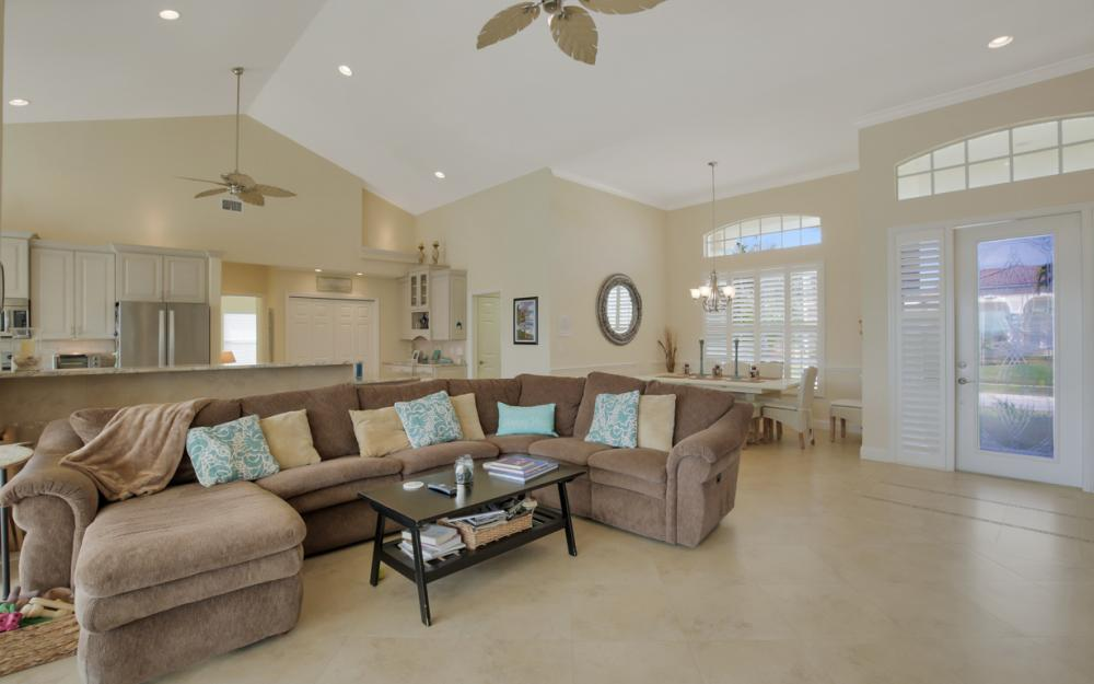 1853 Apataky Ct, Marco Island - Home For Sale 191380544
