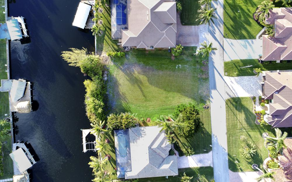 2914 SW 39th St, Cape Coral, FL 33914 247419040